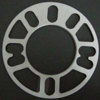 Cheap Lightweight Wheel Disc Brake Spacer, Provides Necessary Clearance for Custom Wheel Applications for sale