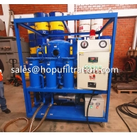 Buy cheap Onsite Working High Vacuum Transformer Oil Treatment System, FR3 Silicon Oil from wholesalers