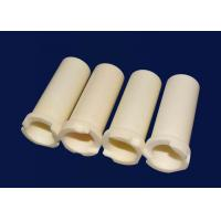 Images of fire resistant insulation tube fire resistant for Fire resistant fiberglass insulation