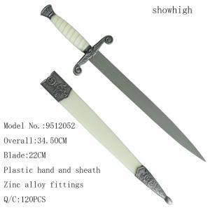 Cheap decorative fantasy german knife 9512052 for sale