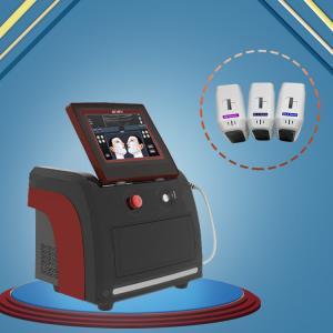 Cheap 2021 KES 4D HIFU Machine / High Intensity Focused Ultrasound Skin Tightening Machine for sale