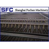 Cheap Economical Less Footprint Sludge Thickening System For Wastewater Treatment Plant for sale