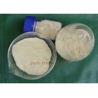 Increase Protein Capacity Trenbolone Powder  Pharma Steroids Canada For Male