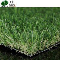 Cheap Synthetic Artificial Grass Carpet For Indoor Sports Field 4 Colors Available for sale