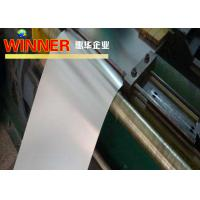 Cheap 0.08 - 030mm Thickness Clad Metals Good Welding Performance Bonding Force ≥ 5kgf for sale