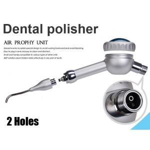 dental tooth polisher machine