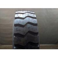 Cheap Big Block Tread Off Road Truck Tires 12.00R20 Outstanding Grip Performance for sale