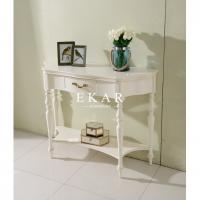 Cheap Hot Sale Living Room Furniture Console Table for sale