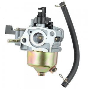 Cheap Honda Hr216 Lawn Mower Carburetor for sale