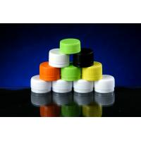 Cheap 26mm HDPE & PP Cap For bottles of water, carbonated drinks, hotfill, oil, 5 gallon for sale