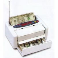 China Kobotech KB-888 Portable Bill Counter Series Currency Note Money Cash Counting Machine on sale