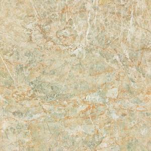 Cheap Matt matt anti slip housing design porcelain floor and tiles 800x800mm for sale