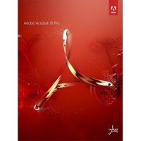 Cheap Acrobat Xi Pro Adobe Creative Suite Win Produect License Keys Enterprise Version for sale