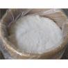 Buy cheap Sodium Saccharin Food grade from wholesalers