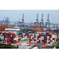 Cheap Customs Clearance,Customs Broker,Customs Documentation,Export,Import Broker for sale