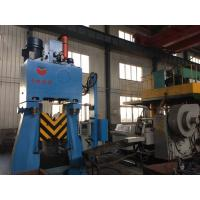 C88K Electro Hydraulic forging hammer/Chinese Hydraulic Forging Hammer/Steam Forging Hammer 1.5tons Manufactures