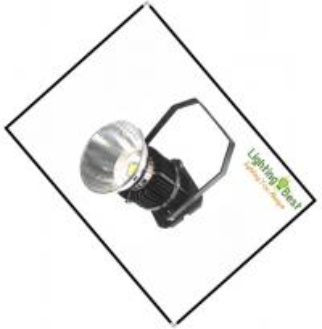Cheap Super Bright 150w Outdoor Led Spotlights For Home Lighting , 2700k - 3200k for sale