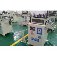 Cheap Metal Coil Automatic NC Leveller Feeder for Feeder Line RLV-400F for sale
