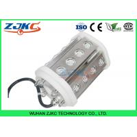Cheap 12 Volt Deep Sea Underwater Lights 3000-10000K IP68 For Tuna Cages 1500W for sale