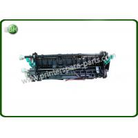 Buy cheap Long Life RG9 - 1494 - 000 Fuser Printer / Fuser Unit For HP 1000 / 1200 / 1300 from wholesalers