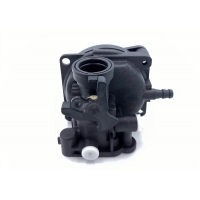 Buy cheap 799583 591109 Briggs And Stratton 593261 Carburetor from wholesalers
