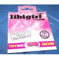 Cheap Libigirl Try Me Now Increase Girls' Libido for sale