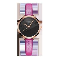 Cheap Luxurious Kezzi Wrist Watch For Women Yong People Leader / Quartz Female Watches for sale
