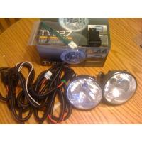 Cheap 2012 New hid xenon light kit Factory Sales Promotion for sale