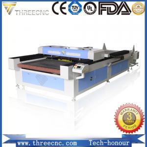 best laser cutting machine companies