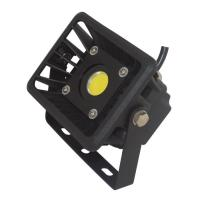 Buy cheap 5w 10w Outdoor Led Flood Light Fixture Energy Saving High Efficiency Waterproof from wholesalers
