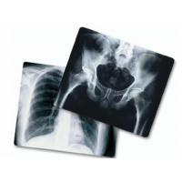 Buy cheap Medical X Ray Film(Blue Sensitive) from wholesalers