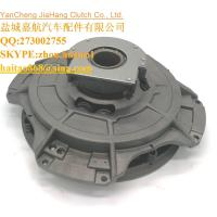 Cheap 108050-59 CLUTCH KIT for sale
