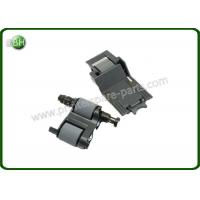 Cheap HP LJ M525 M575 M775 Printer Rollers / Printing Machinery Parts for sale