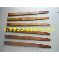 "Cheap 34"" picking stick,compressed wood stick, weaving machine spare parts, textile accessories, weaving equipment for sale"