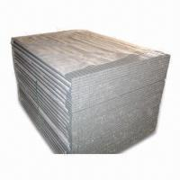 Cheap Laminated Veneer Lumber with Water Base Finish, Suitable for Hockey Poles for sale