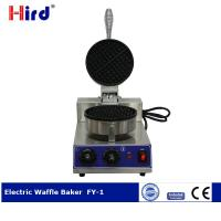 Buy cheap Waffle maker electric waffle maker or commercial waffle maker from wholesalers