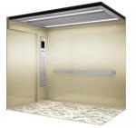 Bed Elevators, Load 1350KG-1600KG, Speed 0.4-1.5m/s