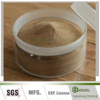 Cheap Sodium naphthalene formaldehyde/use of superplasticizers in concrete for sale