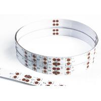 Cheap Customized Flexible LED PCBA 1 / 2 Layer Aluminum Base For LED Strip Lights for sale