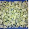 Buy cheap Frozen Sweet Potato from wholesalers