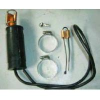 Cheap telecom indoor Grounding kit for sale