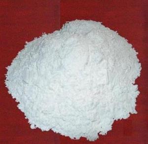 Cheap Flame Retardan fire-retardant coatings, polyethylene, polypropylene, polyurethane, epoxy resin, rubber products, fiberb for sale