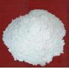 Buy cheap Flame Retardan fire-retardant coatings, polyethylene, polypropylene, polyurethan from wholesalers