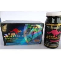 australia kangaroo male enhancement