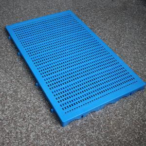 Cheap Plastic Moisture Proof Pallet ,Moisture-proof pallet for sale