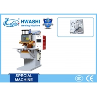 Cheap Medium Frequency DC Welding Machine for Copper Plate Welding for sale