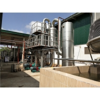 Cheap Touch Screen PLC Concentrated Tomato Paste Processing Line for sale