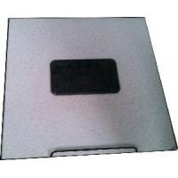 Cheap Anti-Static Floor for sale