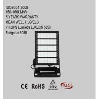 Buy cheap Industrial lighting IP66 500W LED flood light with 5 years warranty from wholesalers