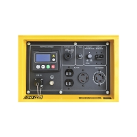 Cheap EURO V Diesel Small Generator for sale